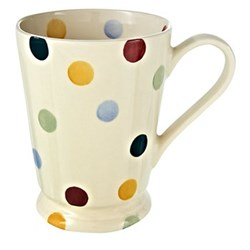 Cocoa mug 55cl