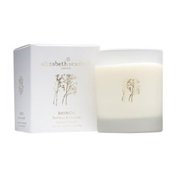 Candle 9cm