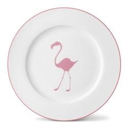 Dinner plate 26cm