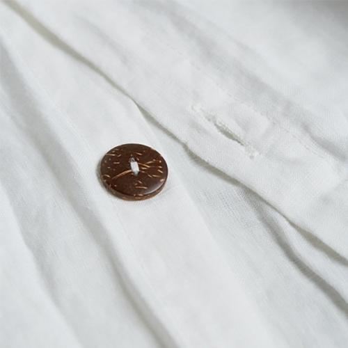 Super king duvet cover, 220 x 260cm, White