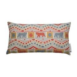 Cushion 42 x 70cm