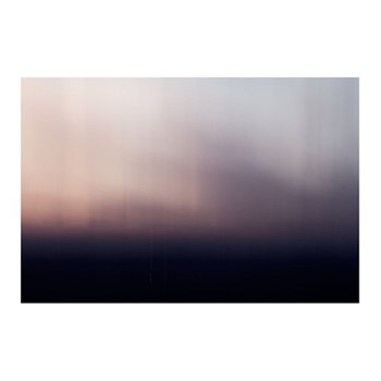 Dusk IV by Michael Swallow Photographic print, L59.4 x W39cm