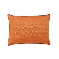Palace Pillowcase, L70 x W50cm, amber