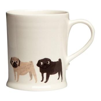 Large mug 13 x 11 x 10cm