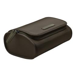Koenji Top case, W26 x H18 x D12cm, Dark Olive