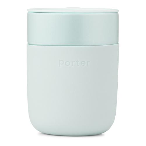 Porter Mug, 340ml, Mint