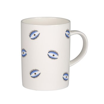 Mug H10 x D7cm