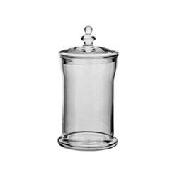 Small jar H23 x D12cm