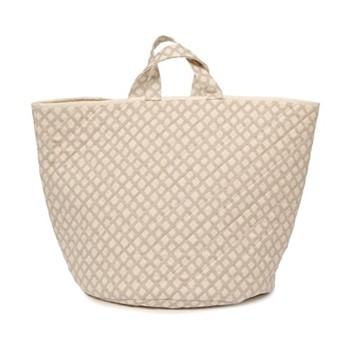 Storage basket 70 x 40cm
