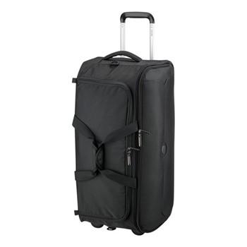 Mercure Trolley duffle bag, 70cm, black