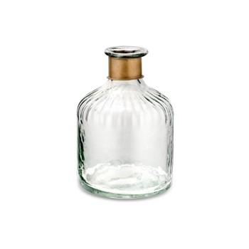 Small bottle D15 x 11cm