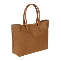 Shopper bag W37 x L30 x D14cm