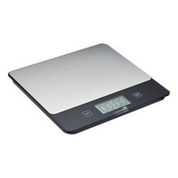 Electronic platform scales, 5kg