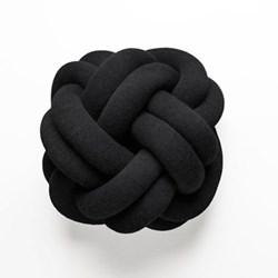 Cushion 30 x 30 x 15cm