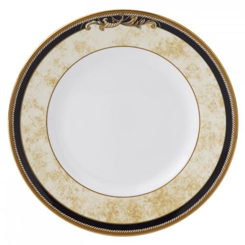 Cornucopia Side plate, 18cm