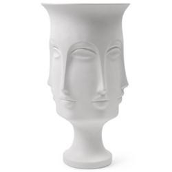 Muse Dora maar urn, W20.32 x H38.1 x D20.32 cm