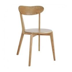 Dining chair W44 x H79 x D53cm
