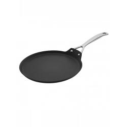 Toughened Non-Stick Crepe pan, 28cm
