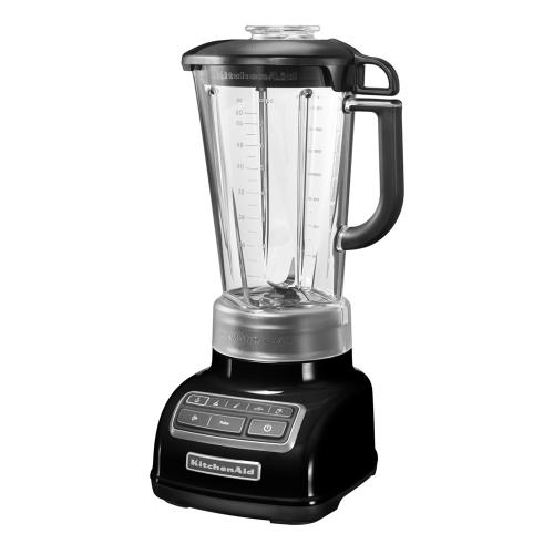 Diamond Blender, 1.75 litre, Onyx Black