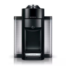 Nespresso Vertuo Nespresso Vertuo M 650, Black