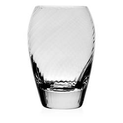 Atlantic Spiral mojito glass, 14cm - 500ml, clear