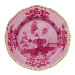 Oriente Italiano Plate, 26.5cm, porpora