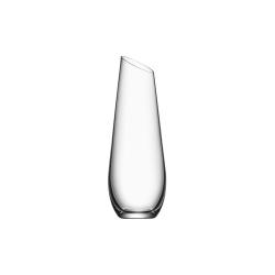 Enjoy Carafe, 80cl - H26.5 x W9.4cm, glass