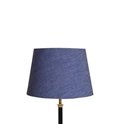 Lampshade H21 x D30cm