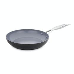 Venice Pro Frying pan, 20cm, Ceramic Non-Stick