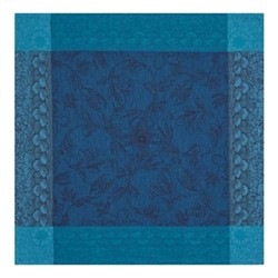 Symphonie Baroque Set of 4 napkins, 58 x 58cm, dusk