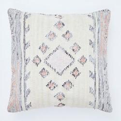 Andalucia Cushion, L45 x W45cm, cadiz