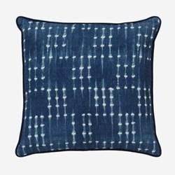 Cushion H55 x W55cm
