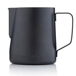 Core Milk jug, 600ml, black