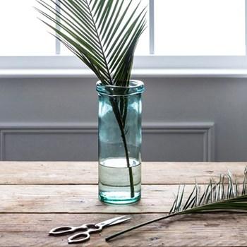 Wells Column vase, medium
