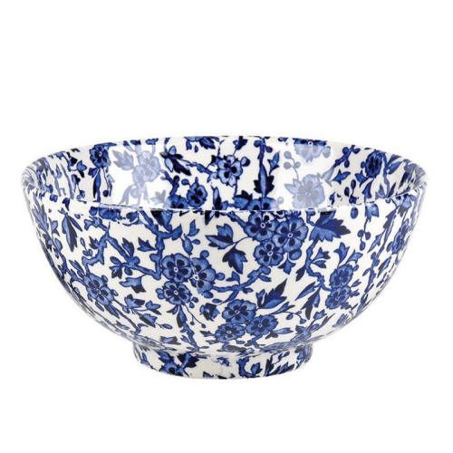 Arden Chinese bowl small, 16cm, Blue