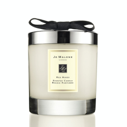 Red Roses Home candle, 200g