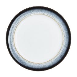 Halo Dinner plate, 28cm