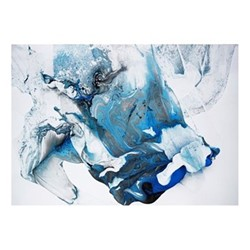 Abstract Art Artwork gift voucher