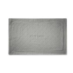 Avenue Bath mat, 50 x 80cm, sea mist