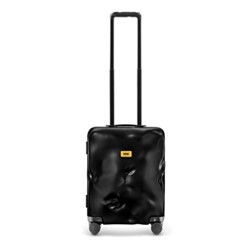 Robust Cabin suitcase, H55 x W40cm, black