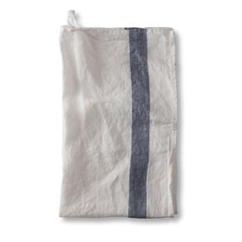 Hand towel 45 x 75cm