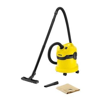 WD2 multi purpose vacuum