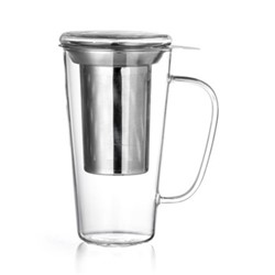 Tea glass 500ml