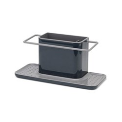 Sink area organiser Large