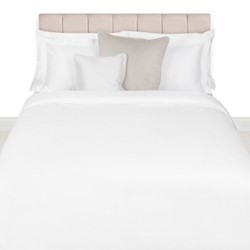 Super king size duvet cover W220 x L260cm