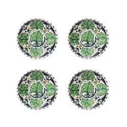 Aragonez Set of 4 side plates, D23cm