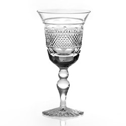 Grasmere Port/Sherry glass, H12cm - 7cl