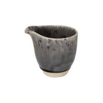Madeira Mini jug, 15cl, grey
