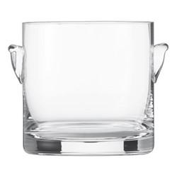 Bar Special Ice bucket, H11.7 x D12cm, clear
