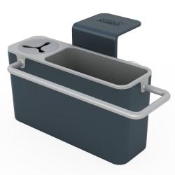 Studio17 Sink aid, Dark Grey/Grey